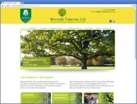 Westside Forestry