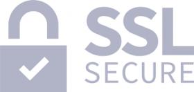 Secure Website HTTP:// or HTTPS://
