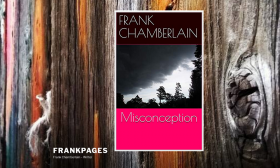 Misconception by Frank Chamberlain